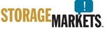 Storage Markets Logo