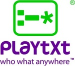 playtxt mobile community is a location based friends and user generated content network operating worldwide