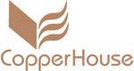 CopperHouse