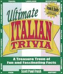 Ultimate Italian Trivia: A Treasure Trove of Fun and Fascinating Facts