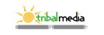 tribalmedia
