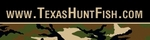Write a story at TexasHuntFish.com today.