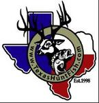 Visit TexasHuntFish.com