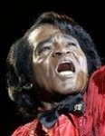 "The Legacy.com Guest Book for James Brown, the ""Godfather of Soul""  who died early Monday, is available at http://www.legacy.com/Link.asp?ID=GB20430155,"