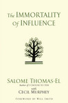 The Immortality of Influence