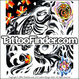 TattooFinder.com Announces Tribal Tattoos as &amp;#39;Most Popular Tattoo...