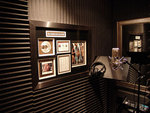 Vocal Booth (1)