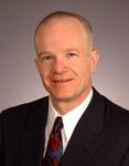 Ron Kelemen, CFP