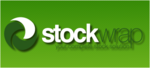 StockWrap Logo