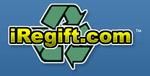 iRegift.com