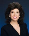 Dr. Jane Adler