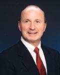 Dr. Robert Karlsberg
