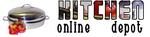 Online Kitche Depot
