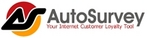 AutoSurvey Logo