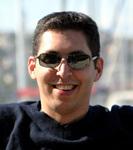 Apogee's Regional Representative in Los Angeles: Camran N. Shafii.