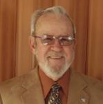 Terry L. Weber