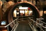 Las Vegas' Atomic Testing Museum