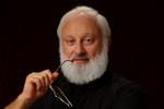 Kabbalist Rav Michael Laitman, PhD