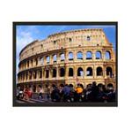 Coliseum picture