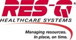 RES-Q Healthcare Systems Logo