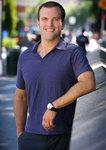 Dr. Scott Jurica Photo