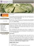User Raves for Trading Mentorship