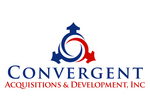 Convergent Acquisitions & Development, Inc.