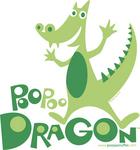 PooPooDragon™