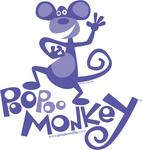 PooPooMonkey™