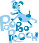 PooPooPooch™
