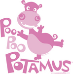 PooPooPotamus™