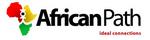 African Path Logo