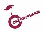 CherryPharm Logo