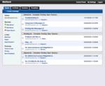 MailTank Demo