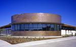 Santa Clarita Transit Maintenance Facility - 1