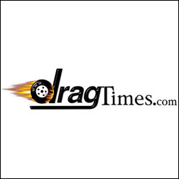 DragTimes.com Expands Drag Racing Database to Include Dynamometer Data, Features Muscle Cars and Launches Syndication Scripts
