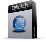 IEWatch