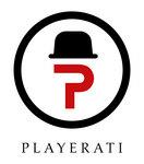 Playerati Trust Mark