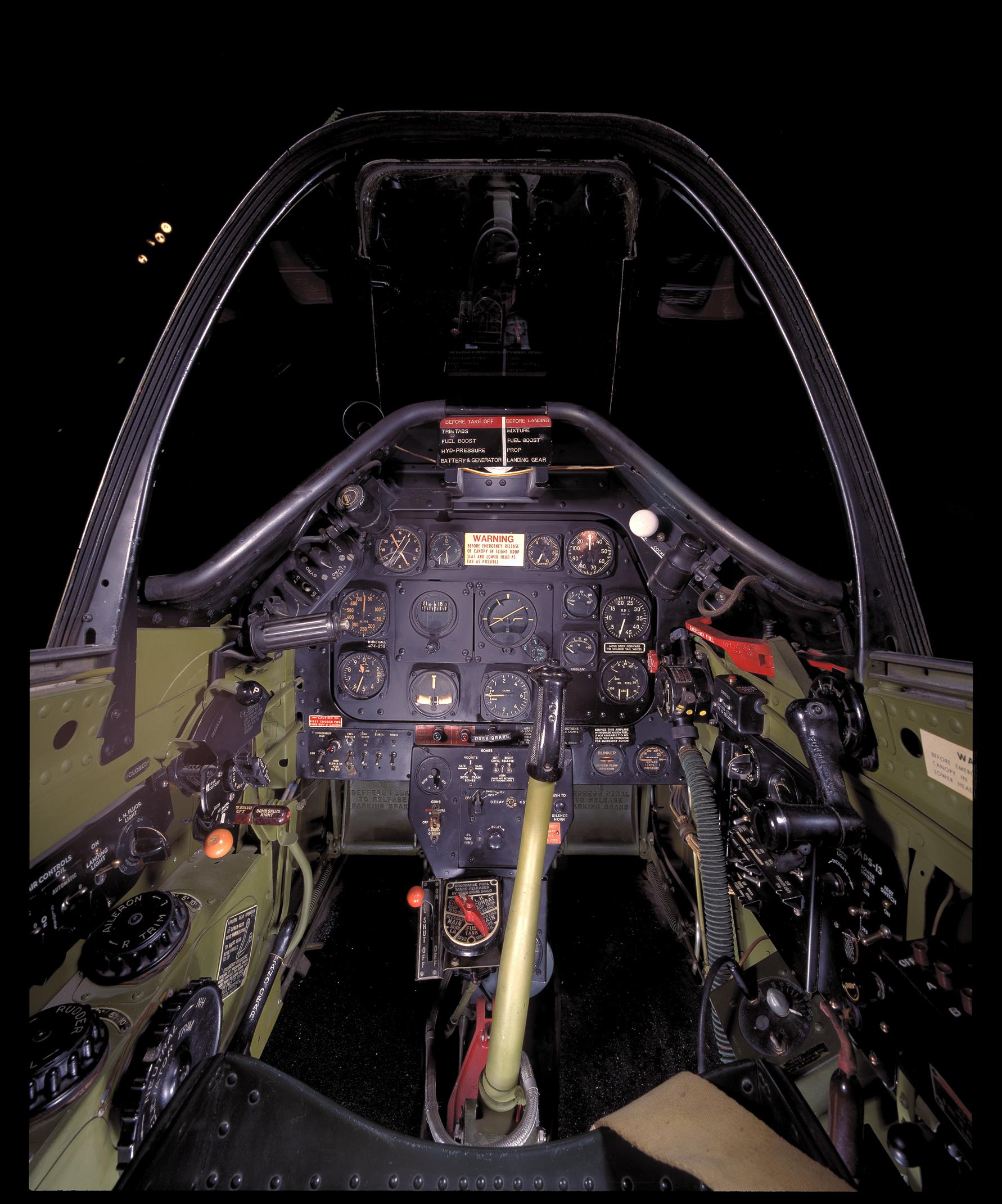 P 51 (航空機)の画像 p1_39