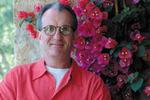 Phil Doran