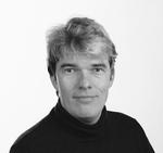 Dr. Hans-Dirk Walter
