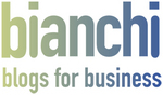 BIANCHI, Blogs For Business