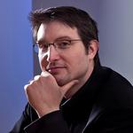 Ben C. Roth, Partner, BREW SDC