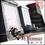DJ DEMONIXX - ElectroAcidFunk  Vol.6