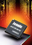 Jennic's new JN513x  family wireless microcontrollers