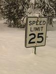 2006 Colorado Blizzard