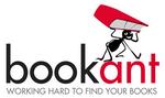 BookAnt.com