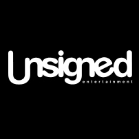 Free Unsigned Band Showcase Site Launched At Unsigned Com