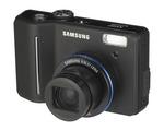 Samsung S1050