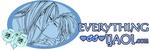 Everythingyaoi.com